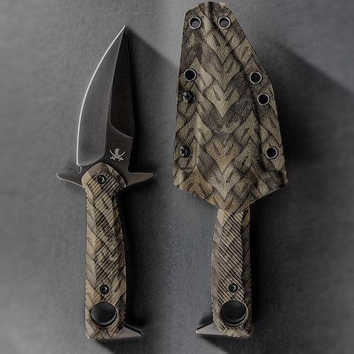 OREV-5132 VOG Custom