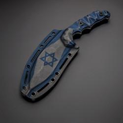 KingKOBRA_Israel73_