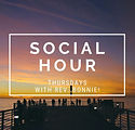 social hour.jpg