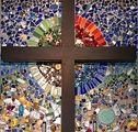 Mosaic Cross.jpg