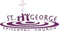 logo50 jpeg.jpg