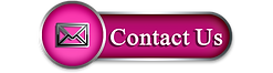 contact-us-1769323_1280.png