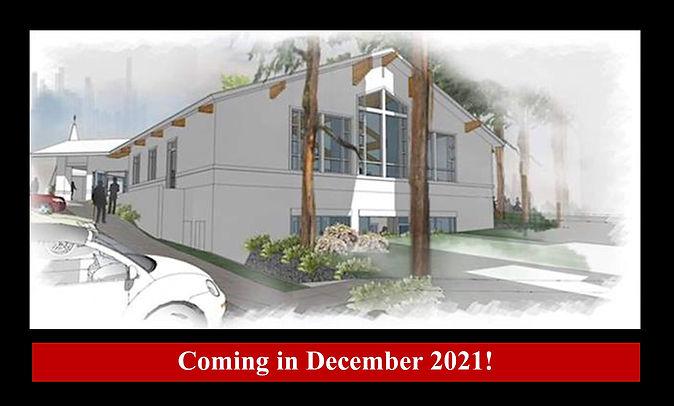 New Building.jpg