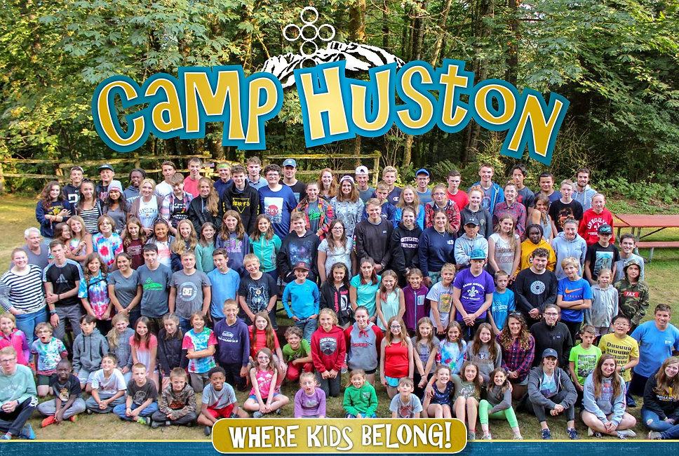 camp h.jpg
