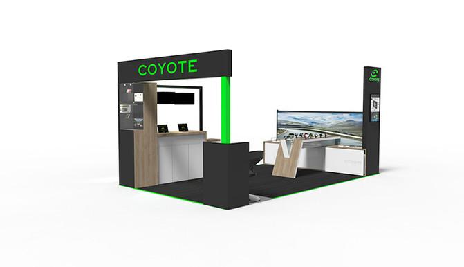 coyote--V9-010415.811.jpg