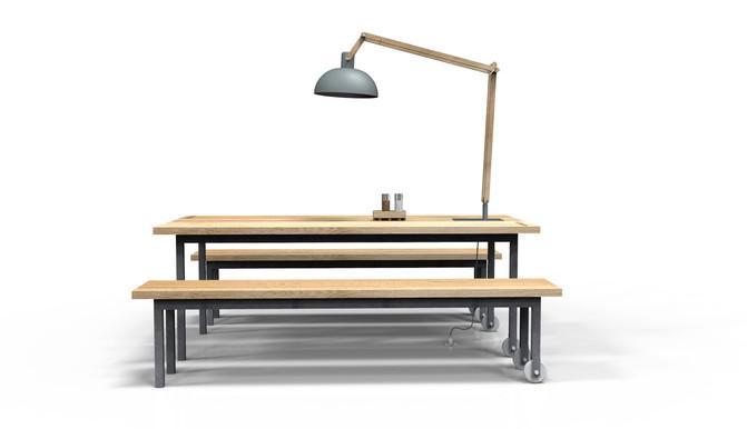 MTB Table 2