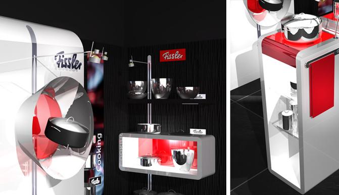 Fissler Shop concept V2.jpg