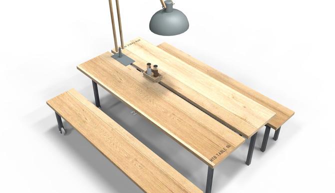 KS MTB Table B.1513.jpg