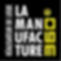 LOGO LMF 360 Noir_Plan de travail 1.png