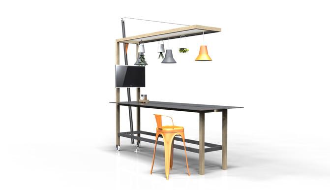 KS MTB Table H.1512.jpg