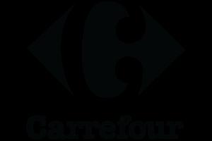 carrefour-logo-noir.png