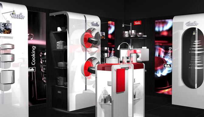 Fissler Shop concept V1.jpg