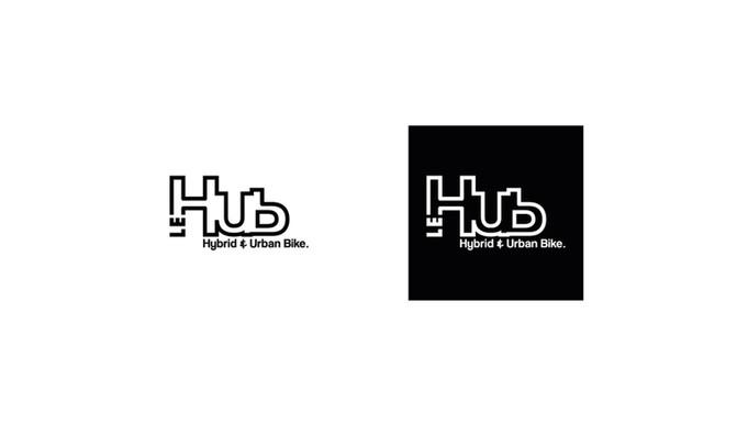 1-Logo Hub.jpg