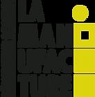 Logo La Manufacture 360.png