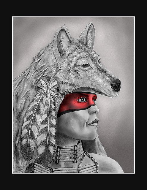 wolfHD8x10.jpg