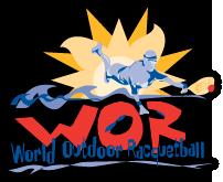 World Outdoor Racquetball