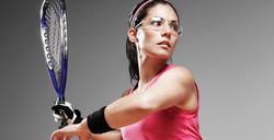 racquetball-detail-billboard-1088x560-xs
