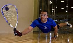 Best-Racquetball-Shoes-768x458