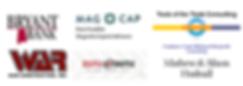 2020 sponsors (4).png