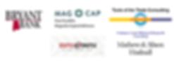 2020 sponsors (8).png
