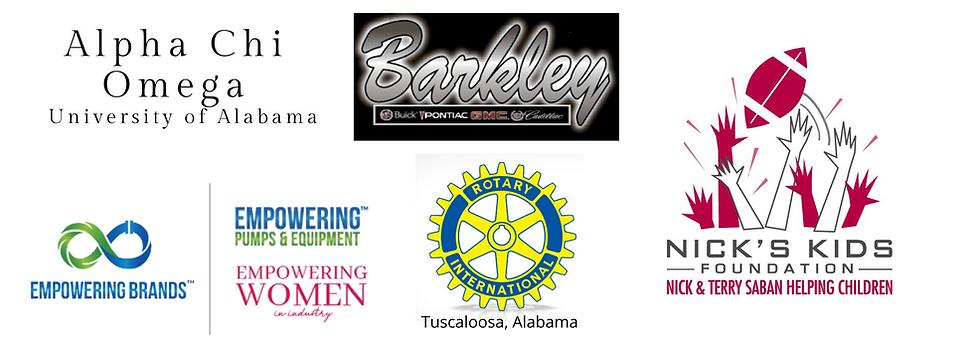 2020 sponsors (3).png
