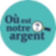 Autocollants_FECQ (2)-1.png