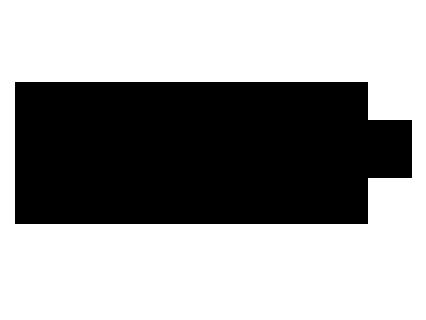 NOUVEL EXÉCUTIF A19-H20
