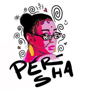 Per-Sha