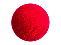 Untitled-1_0001_Layer-1.png
