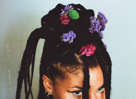 Flower Crown, 2021