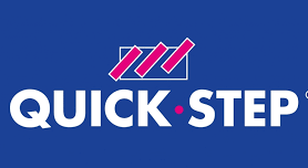 Quick Step.png