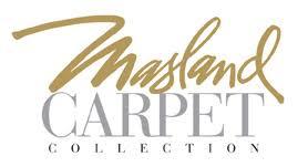 Masland Carpet.png