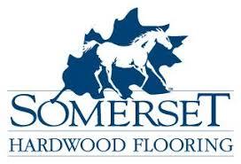 Somerset Hardwood Flooring.png