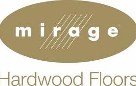 Mirage Hardwood Floors.jpg