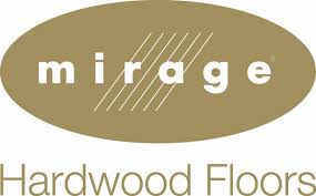 Mirage Hardwood Floors.jpg
