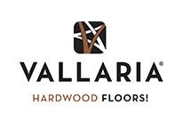 Vallaria Hardwood FLoors.jpg