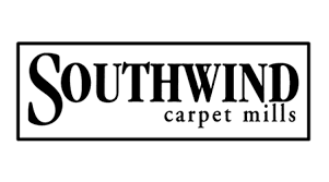 Southwind Carpet Mills.png