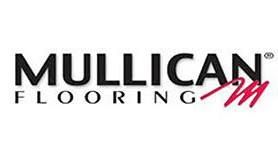 Mullican Flooring.jpg