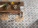 New-Arrivals-Tile.jpg