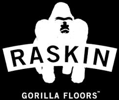 Raskin.png