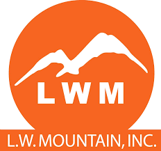 L W Mountain.png