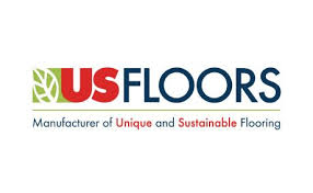 US FLoors.png