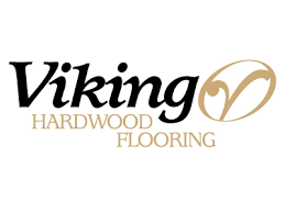 Viking Hardwood Flooring.png