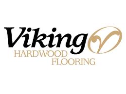 Viking Hardwood Flooring.png