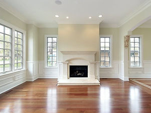 Contractor Flooring.jpg