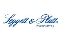 Legget & Platt.jpg