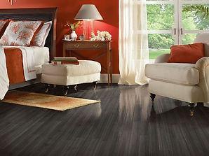 Residential Flooring.jpg