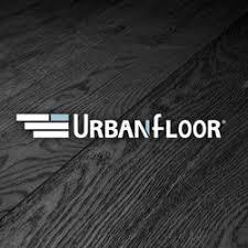 Urban Floor.png