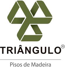Triâgulo_Exotic_Hardwood_Flooring.png