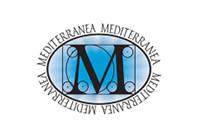 Mediterranea .jpg